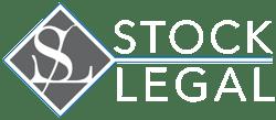 Stock Legal logo