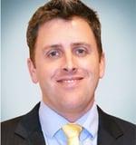 Ryan Metzler