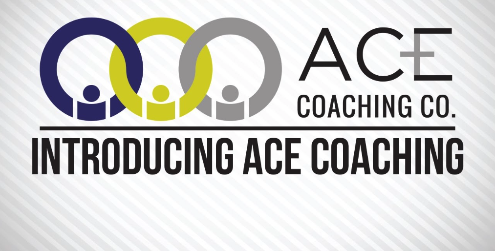 ACE Coaching Found Trustworthy Advisers at Stock Legal