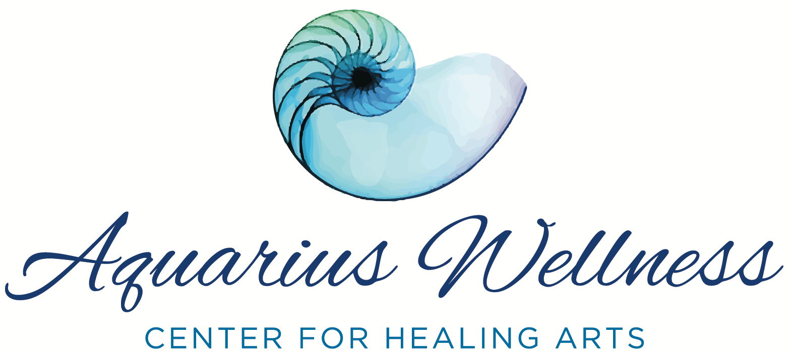 Stock Legal Sees the Best Version of Aquarius Wellness Center for Healing Arts