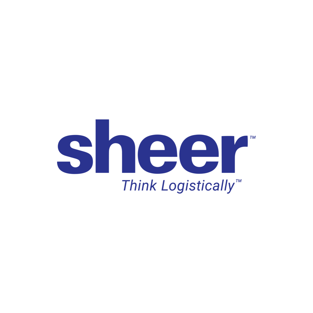 Sheer Logistics is pleased with Stock Legal's commitment to hard work and 21st century technology