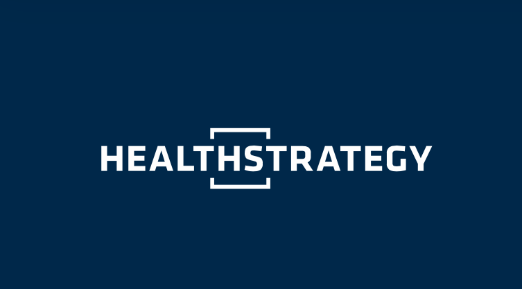 Health Strategy Views Stock Legal as Part of the Team