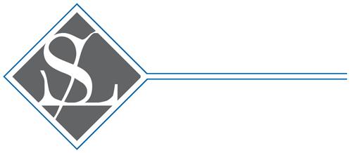 COVID-19 - Stock Legal Update