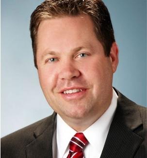David Wulkopf