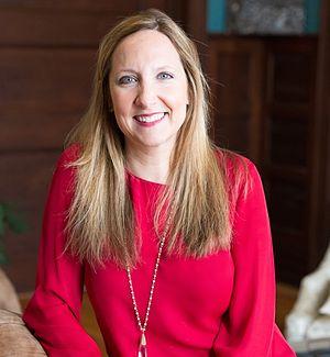 Ellie D. Braun