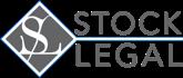 Stock Legal