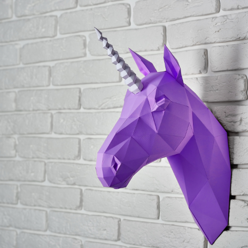 Q2 Proves that Unicorns are not so Rare